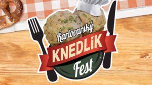 Karlovarský Knedlík Fest – Karlovy Vary