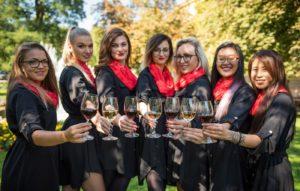 Plzeňský festival vína 2019 – Plzeň