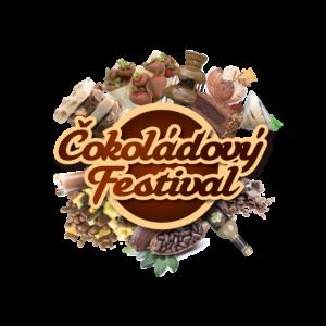 Turnov Čoko Fest – čokoládový festival