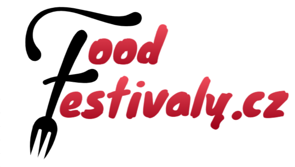 Food Festivaly